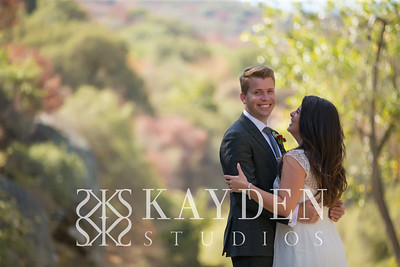 Kayden-Studios-Photography-1313