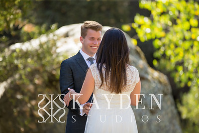 Kayden-Studios-Photography-1293