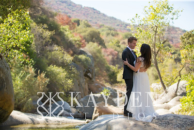 Kayden-Studios-Photography-1311