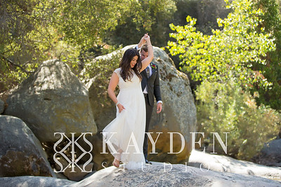 Kayden-Studios-Photography-1301