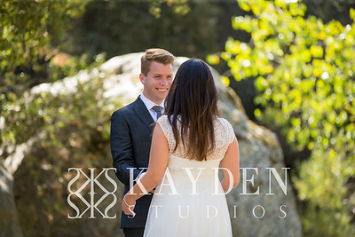 Kayden-Studios-Photography-1292