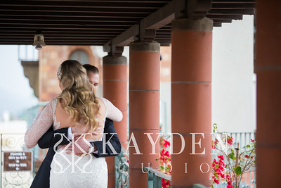 Kayden-Studios-Photography-1330