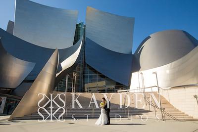 Kayden-Studios-Photography-1163