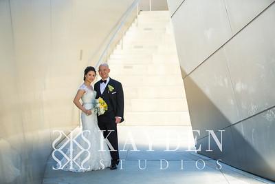 Kayden-Studios-Photography-1173