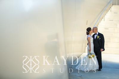 Kayden-Studios-Photography-1180