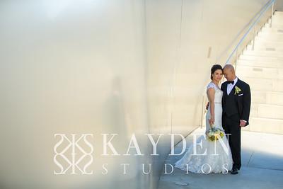 Kayden-Studios-Photography-1178