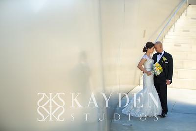 Kayden-Studios-Photography-1177