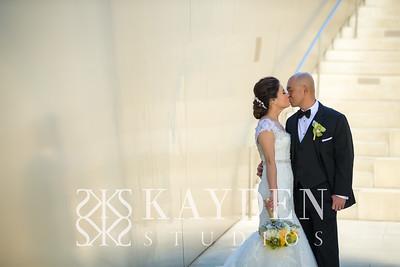 Kayden-Studios-Photography-1181