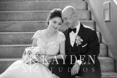 Kayden-Studios-Photography-1170