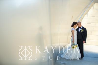Kayden-Studios-Photography-1179