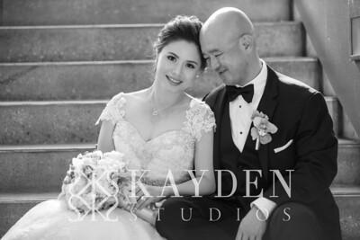 Kayden-Studios-Photography-1171