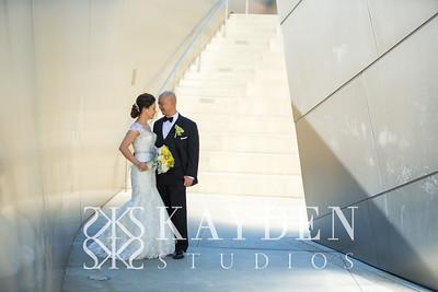 Kayden-Studios-Photography-1175