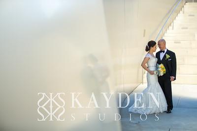 Kayden-Studios-Photography-1176