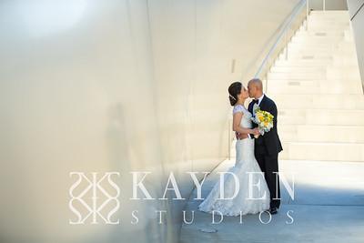 Kayden-Studios-Photography-1182