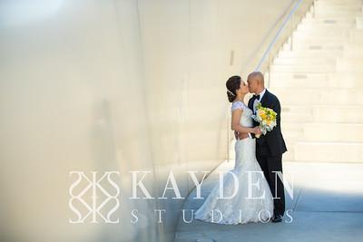 Kayden-Studios-Photography-1183