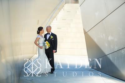 Kayden-Studios-Photography-1174