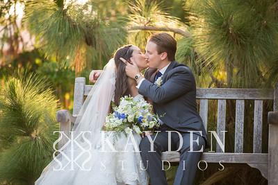 Kayden_Studios_Photography_1453
