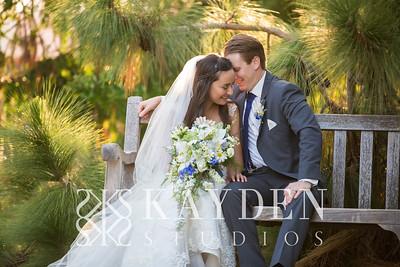 Kayden_Studios_Photography_1450