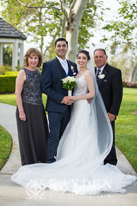 Kayden-Studios-Wedding-5543