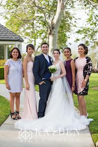 Kayden-Studios-Wedding-5553