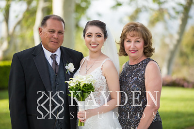 Kayden-Studios-Wedding-5536