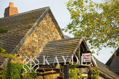 Kayden-Studios-Wedding-5531