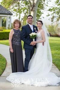 Kayden-Studios-Wedding-5545