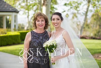 Kayden-Studios-Wedding-5538