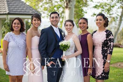 Kayden-Studios-Wedding-5552