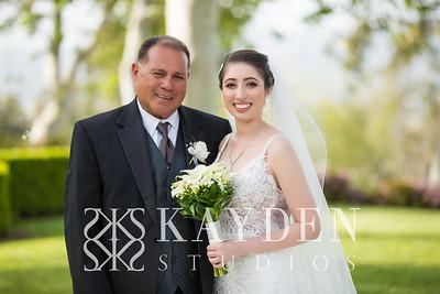 Kayden-Studios-Wedding-5535