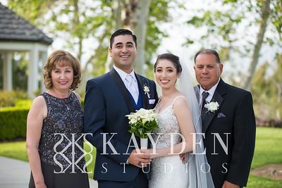 Kayden-Studios-Wedding-5541