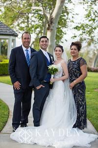 Kayden-Studios-Wedding-5547