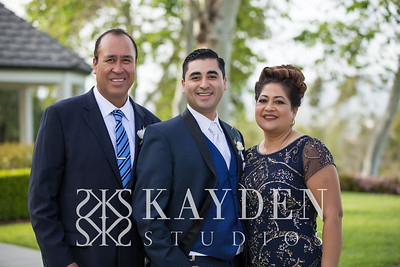 Kayden-Studios-Wedding-5550