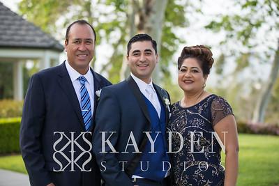 Kayden-Studios-Wedding-5550