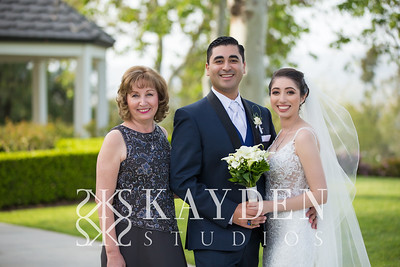 Kayden-Studios-Wedding-5544