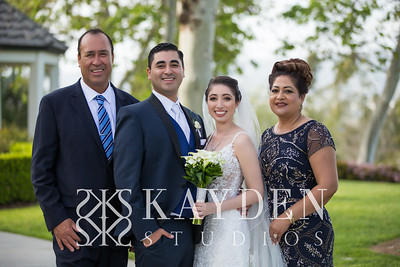 Kayden-Studios-Wedding-5549