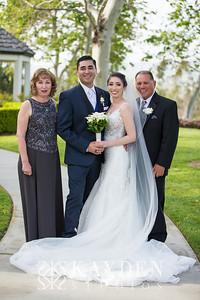 Kayden-Studios-Wedding-5542
