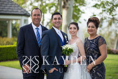 Kayden-Studios-Wedding-5546