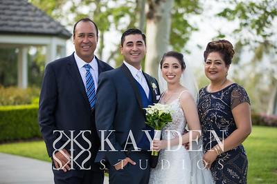 Kayden-Studios-Wedding-5546