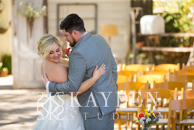 Kayden-Studios-Photography-1249
