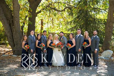 Kayden-Studios-Photography-1267