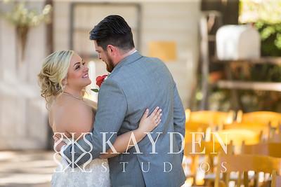 Kayden-Studios-Photography-1247