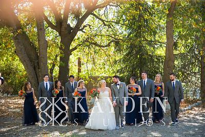 Kayden-Studios-Photography-1272
