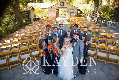 Kayden-Studios-Photography-1260