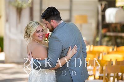 Kayden-Studios-Photography-1248