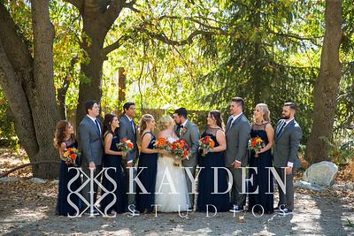 Kayden-Studios-Photography-1269