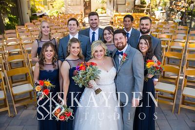Kayden-Studios-Photography-1254