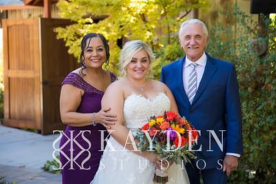 Kayden-Studios-Photography-1263