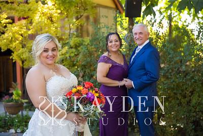 Kayden-Studios-Photography-1265