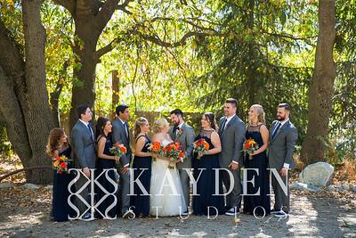 Kayden-Studios-Photography-1268